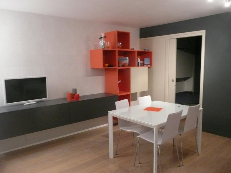 Location Appartement 81592 Le Touquet