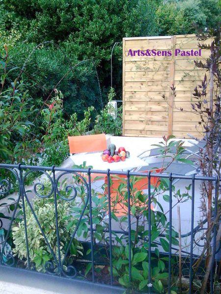 Location Studio 82540 Antibes