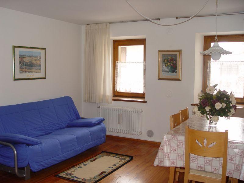 Séjour Location Appartement 83318 Auronzo di Cadore