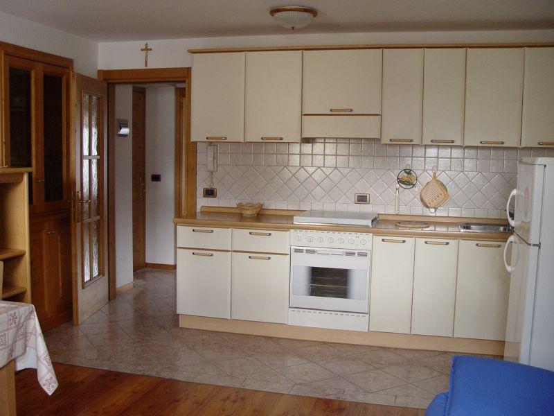 Location Appartement 83318 Auronzo di Cadore