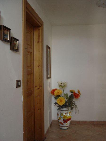 Entrée Location Appartement 83318 Auronzo di Cadore