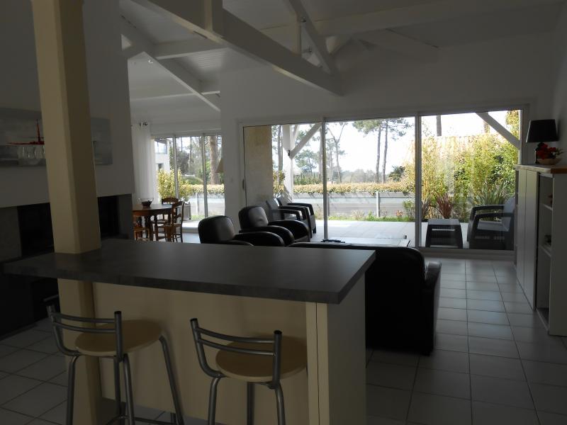 Location Maison 83818 Arcachon