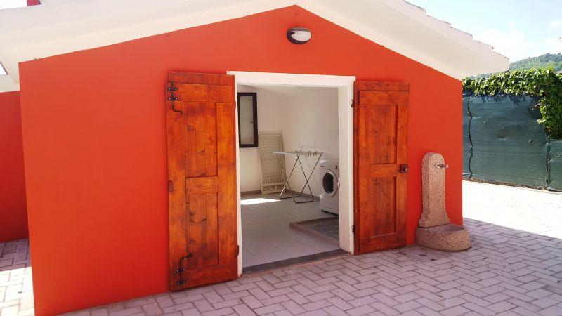 Vue autre Location Appartement 84518 Fano