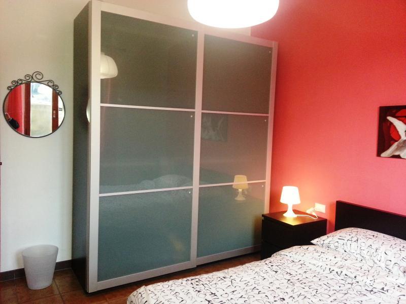 chambre 1 Location Appartement 84518 Fano