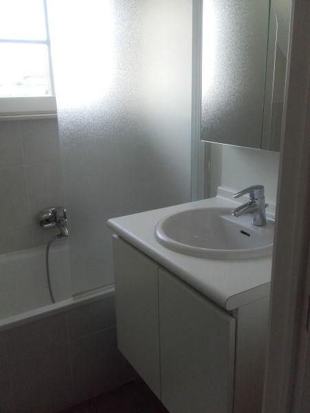 salle de bain Location Maison 84712 Hardelot