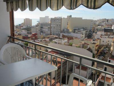 Location Appartement 85124 Vinaroz