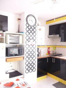 Location Appartement 85152 Cap d'Agde