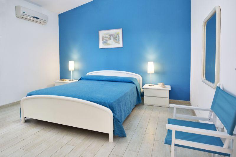 Location Villa 87513 Punta Secca
