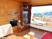 Appartement en R�sidence Alpe d'Huez 4 personnes