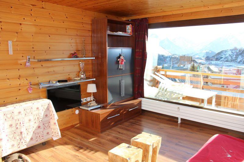 Séjour Location Appartement 89990 Alpe d'Huez