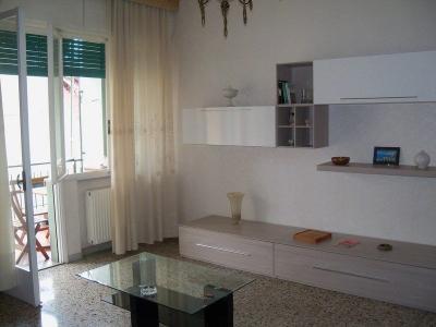 Location Appartement 91036 Sestri Levante