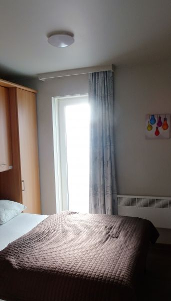 chambre 1 Location Bungalow 91436 Middelkerke
