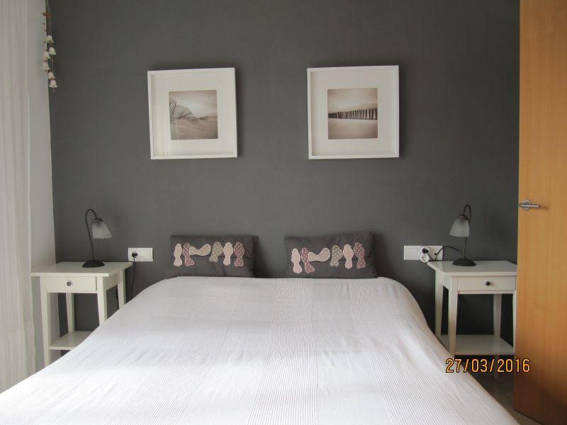 chambre Location Appartement 92383 Llança