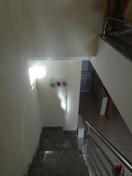 Vue autre Location Appartement 92383 Llança