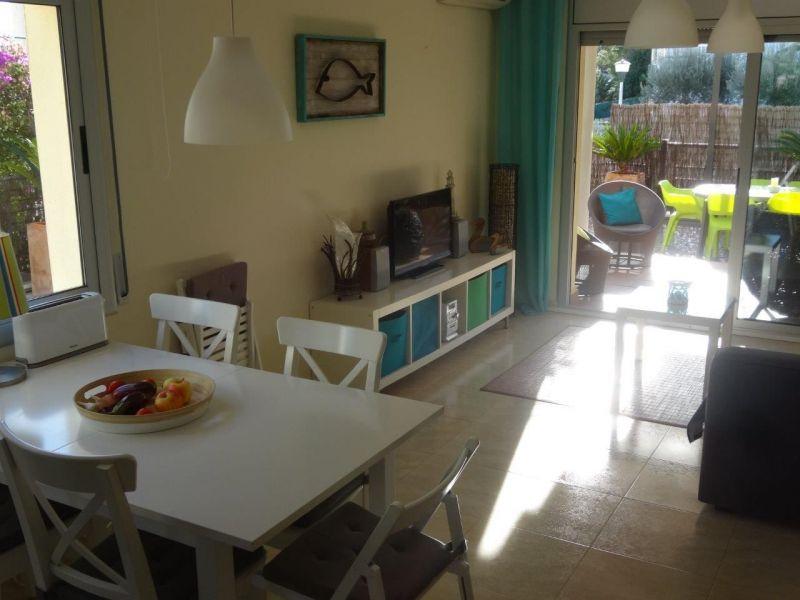 Location Appartement 92383 Llança