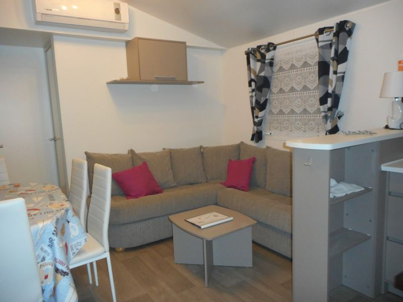 Location Mobil-home 92880 Pont Aven