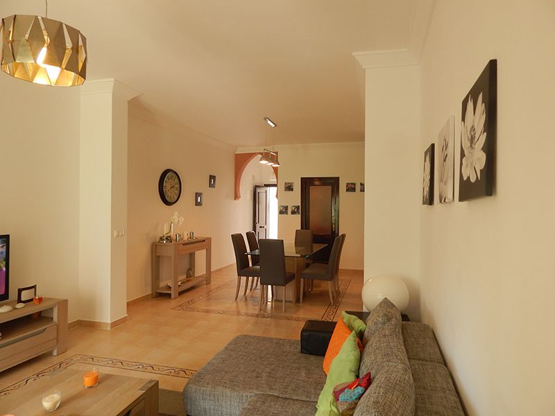 Location Appartement 93202 Saidia