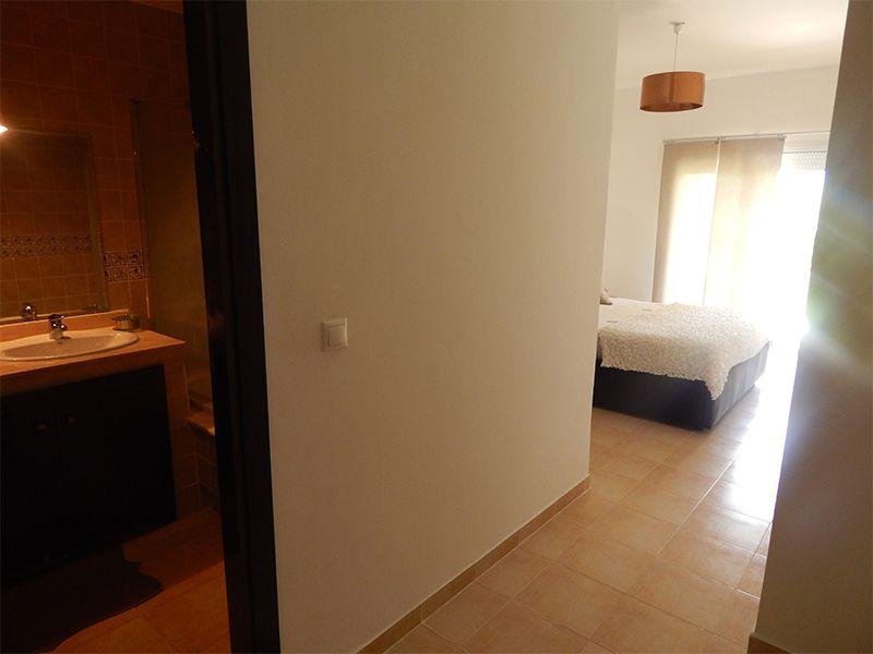 chambre 1 Location Appartement 93202 Saidia