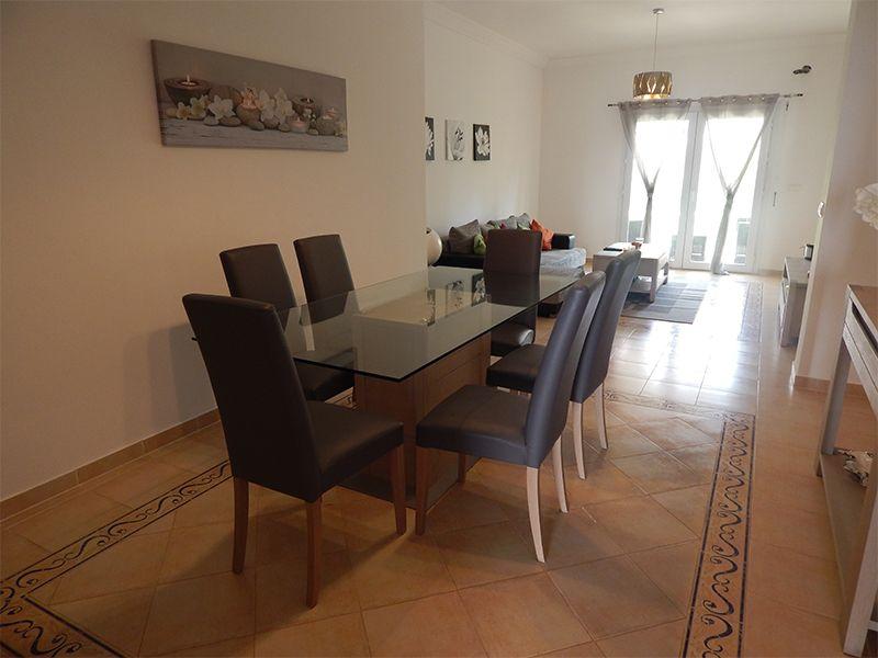 Séjour Location Appartement 93202 Saidia