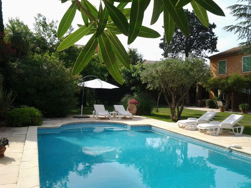 Location Appartement 93460 Saint Tropez