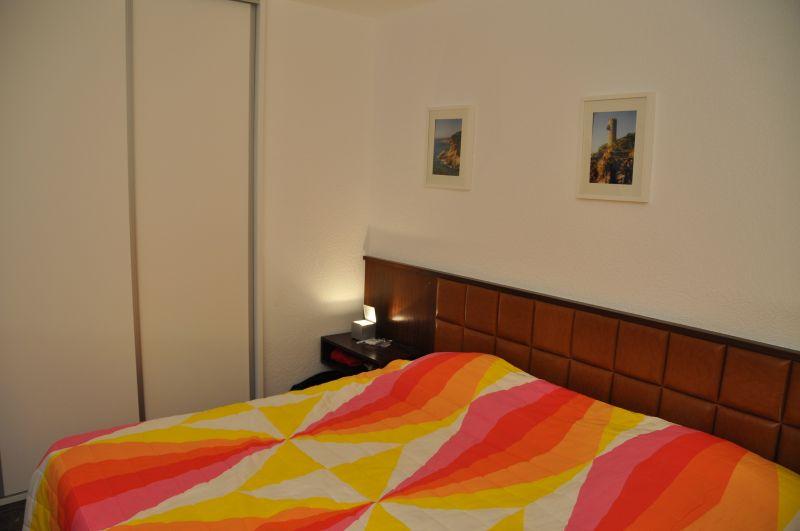 chambre Location Appartement 94441 Sant Antoni de Calonge