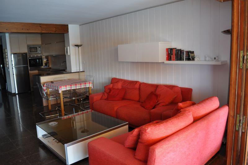 Séjour Location Appartement 94441 Sant Antoni de Calonge