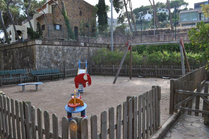 Location Appartement 94441 Sant Antoni de Calonge