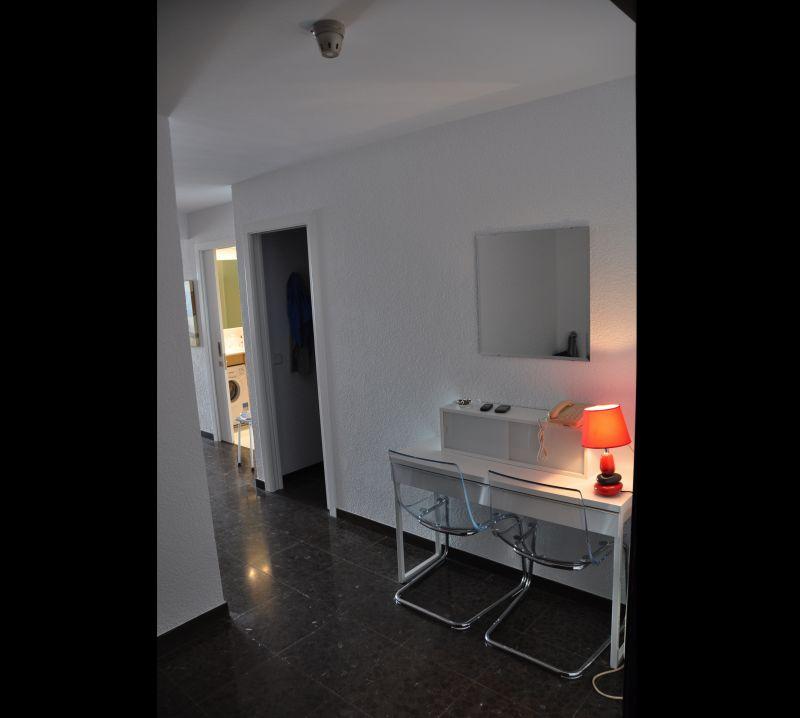 Couloir Location Appartement 94441 Sant Antoni de Calonge
