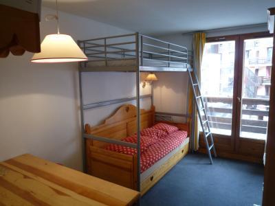 Location Appartement 94846 Risoul 1850