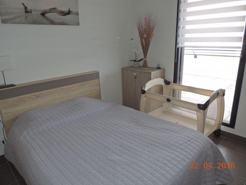 chambre Location Appartement 95486 Le Barcares
