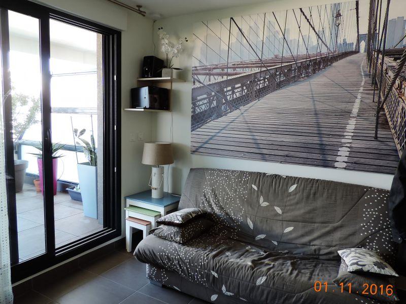 Location Appartement 95486 Le Barcares