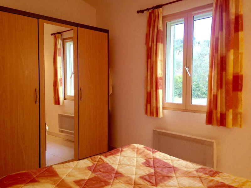 chambre Location Appartement 95587 Bonnieux