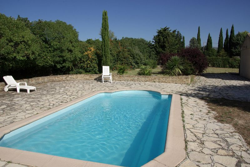 Piscine Location Villa 95709 Le Castellet