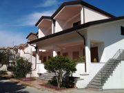 Appartement en R�sidence Gargano 4 � 6 personnes