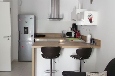 Location Appartement 97115 Fréjus