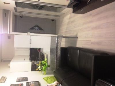 Location Appartement 97422 Rimini