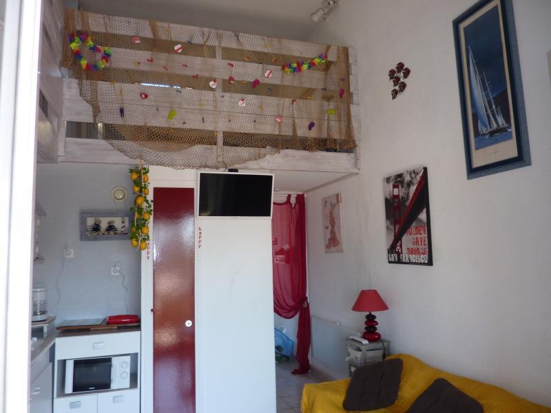 Location Appartement 98354 Saint-Gilles-Croix-de-Vie