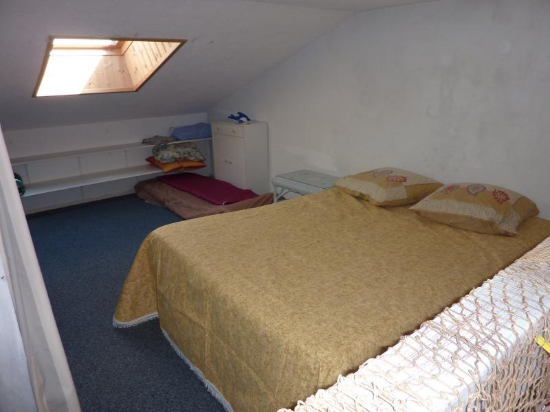 Mezzanine Location Appartement 98354 Saint-Gilles-Croix-de-Vie