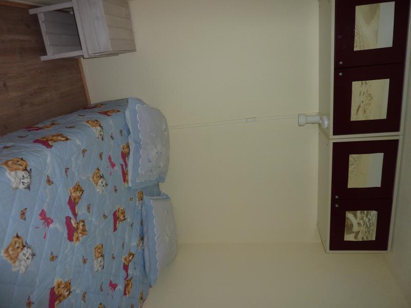 Coin Cabine Location Appartement 98354 Saint-Gilles-Croix-de-Vie