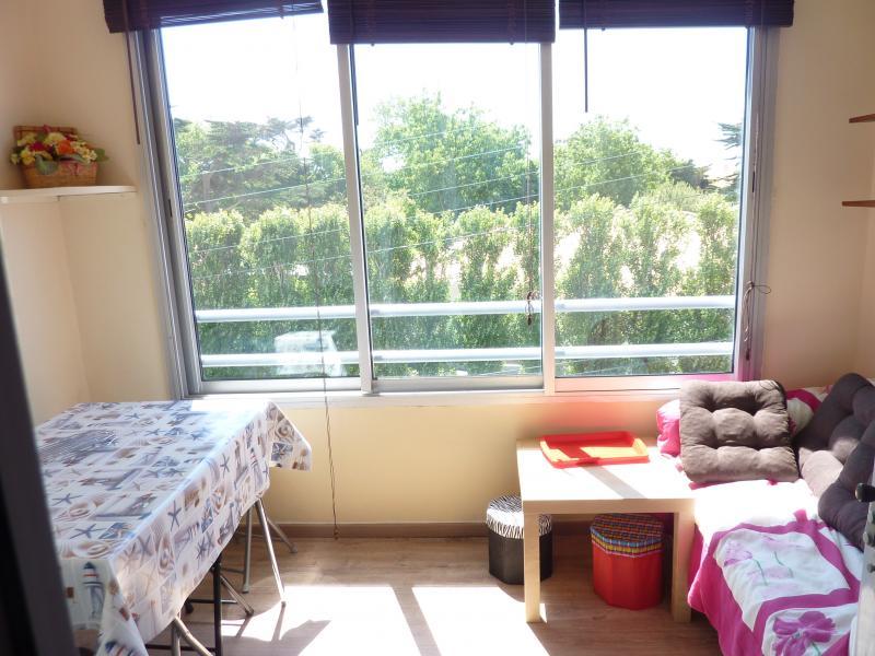 Veranda Location Appartement 98354 Saint-Gilles-Croix-de-Vie