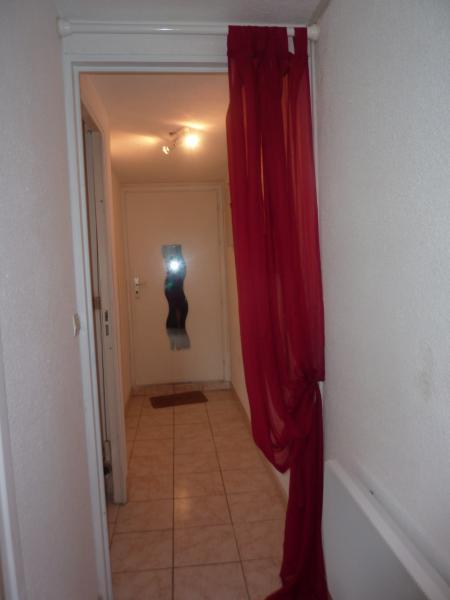 Couloir Location Appartement 98354 Saint-Gilles-Croix-de-Vie