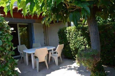 Location Appartement 99055 Cap d'Agde
