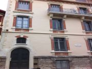 Appartement Biarritz 2 � 3 personnes