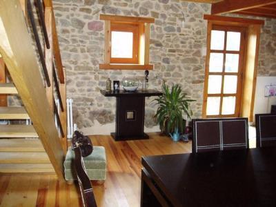 S�jour Location Gite 100233 Issoire