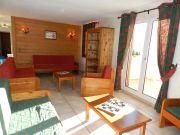 Appartement en R�sidence Les 2 Alpes 17 � 20 personnes