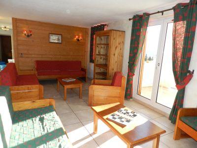 S�jour Location Appartement 101201 Les 2 Alpes
