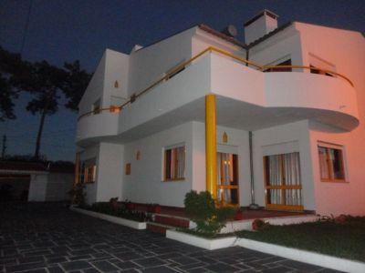 Location Maison 101368 Ap�lia