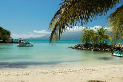 Location Studio 101387 Gosier (Guadeloupe)