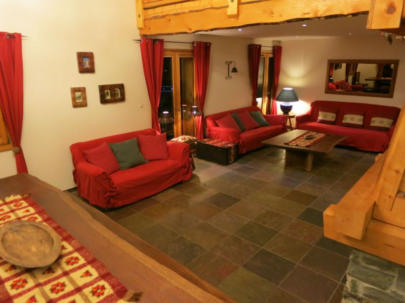 Location Chalet 101488 Morzine