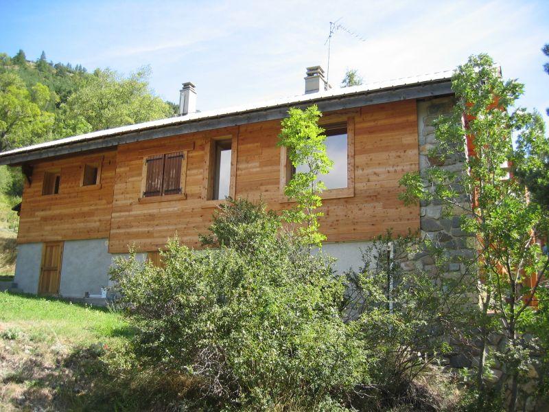 Location Appartement 103769 Serre Chevalier